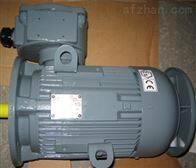 AB30r 160L意大利CEMP防爆電機AB30r 160L技术资料