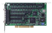 研华PCI-1758UDO,128通道隔离数字输出卡