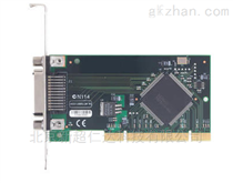 研华PCI-1671UP,Interface Card