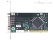 研華PCI-1671UP,Interface Card