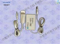 HKG-07C 脉搏传感器、USB接口/红外脉搏/光电脉搏