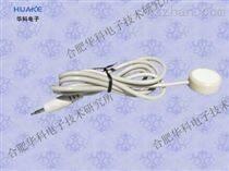 HKY-06B心音传感器