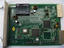 華為10G通信設備Metro5000