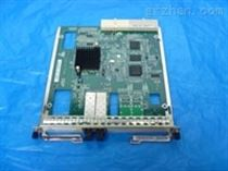 中兴155Mbit/s SDH光端机S325