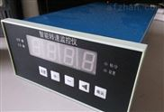 专业供应转速仪CSY-II微机测速仪MCS-II、XS12JK