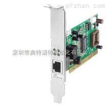 深圳6GK1161-2AA01西门子通讯处理器CP1612
