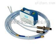 CWY-DO-02-01-170,CWY-DO-08-L140-X1-2振动测量传感器及前置器
