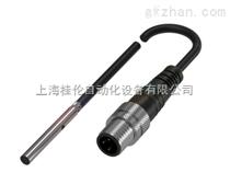 BES 516-324-G-E4-C-S49-01传感器巴鲁夫上海地区销售