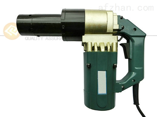 M22-M27扭剪型电动扳手生产厂家