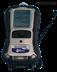 美国华瑞PGM-62X8六合一有毒有害气体检测仪