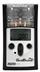 美国英思科GasBadge Pro单一气体检测仪