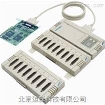 moxa智能工業級通用 Universal PCI 多串口卡