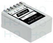 OHIO SEMITRONICS电流传感器CTI-400