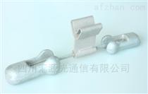 4D型Y防震锤
