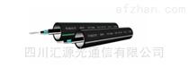 预装硅芯管