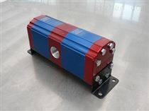 优势供应意大利Vivoil齿轮泵 9RD0251-55
