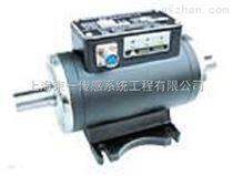 上海束一 动态扭矩传感器