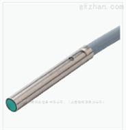 倍加福P+F傳感器NBB0,8-4M25-E0詳解資料