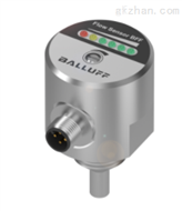 BALLUFF巴鲁夫BFF0002流量传感器的注意事项