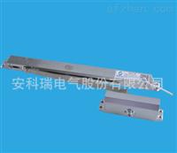 AFRD-BMQ常开防火门电动闭门器