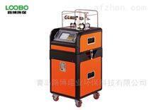 7003型 油气回收多参数检测仪