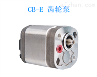 QT51-080R瑞士Bucher齒輪泵QT51-080R选型指导