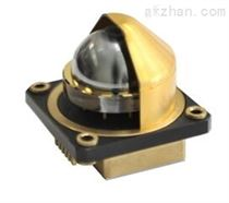 半球谐振陀螺仪BlueNaute Compass船用罗经