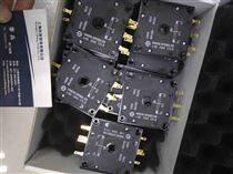 S+B传感器
