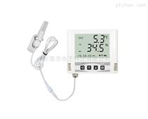 建大仁科新版GSP標準醫藥庫房溫濕度監測