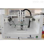 甫定再生医疗生物3D打印机