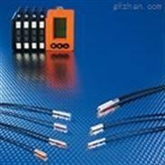 E20055,正品銷售IFM光纖傳感器