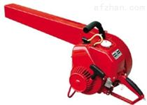 北京风力灭火机价格■参数使用方法