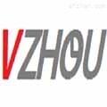 西安伟洲电子科技有限公司
