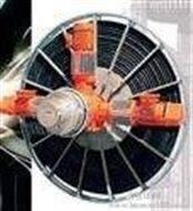 Conductix-自动排缆式电缆卷筒ORION简介