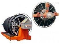 DELACHAUX電纜卷筒06714-163-0 16/3 SJOW-A