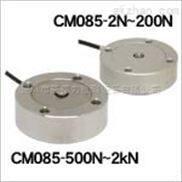 日本NMB 小型压缩型 CM085-20N传感器