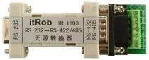 IR-1103自適應型無源接口轉換器