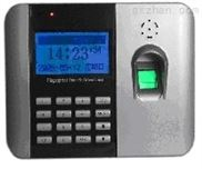 CAMA-810A 指纹考勤门禁机