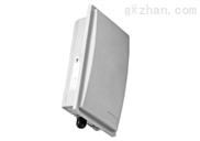 SRD24R1 2.4G定向有源RFID读卡器