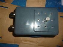 穆尔MURR 24VDC/5VD自动化系统电源变压器