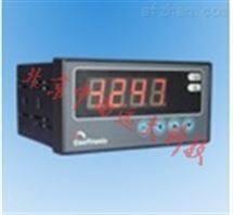 TB84-KXH6智能数显仪报警表 型号:TB84-KXH6 /M403654