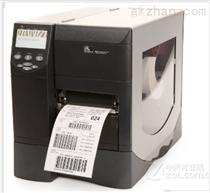 RZ 系列无源 RFID 打印机