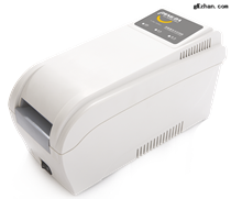 TRW-GI 2010D打印机