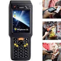 SHT27型PDA手持终端