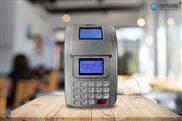 启点饭堂刷卡消费机,员工补贴消费刷卡系统