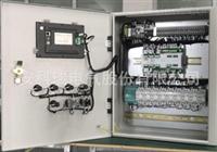 银行智慧用电管理配电改造箱
