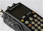 日本AR-8200MK3升级款宽频手持信号探测器