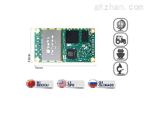 K700 GNSS板卡
