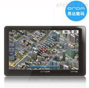 昂达GPS导航仪VP80 3D版
