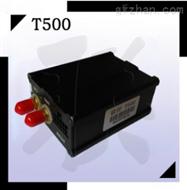 GPS定位终端ZLK-T500